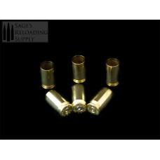 .45 Colt Range Brass (100CT)