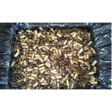 9MM BULK BRASS (3000CT)