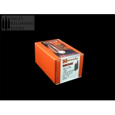 .308 150gr Hornady INTERLOCK BTSP (100CT)