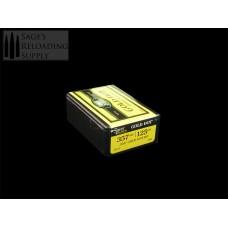 .355/357 Sig 125gr Speer GOLD DOT HP (100CT)