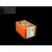 .40/10mm 200gr Hornady HP XTP (100CT)