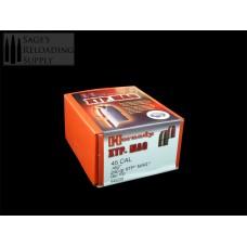 .452 240gr Hornady XTP MAG (100CT)