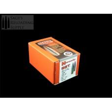 .308 165gr Hornady SST (100CT)