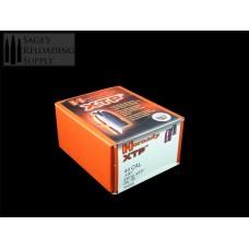 .430 240gr Hornady XTP (100CT)