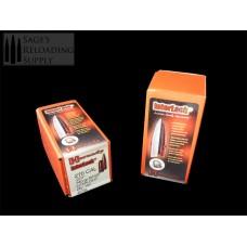 .277/6.8mm 140gr Hornady BTSP Interlock (100CT)
