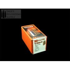 .308 110gr Hornady V-MAX (100CT)