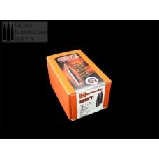 .308 150gr Hornady SST (100CT)