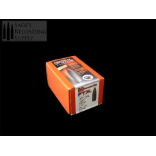 .308 160gr Hornady FTX (100CT)