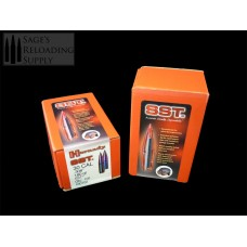 .308 180gr Hornady SST (100CT)