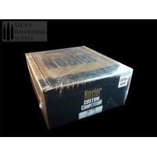 .308 190gr Nosler CC HPBT (1000CT)