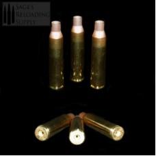 .338 Lapua Unprimed NEW GWT Brass (1pc)