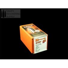 .430 300gr Hornady XTP (50CT)