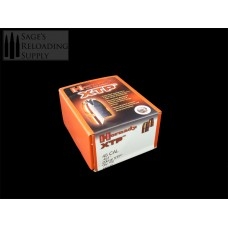 .451 200gr Hornady XTP (100CT)