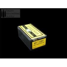 .451 230gr Speer Gold Dot HP (100CT)