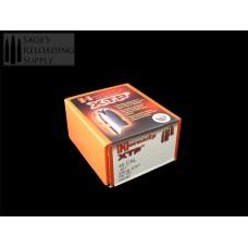 .451 230gr Hornady HP XTP (100CT)