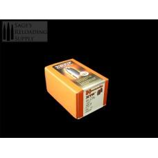 .452 300gr Hornady HP XTP (50CT)