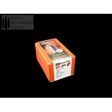 .452 300gr Hornady XTP MAG (50CT)