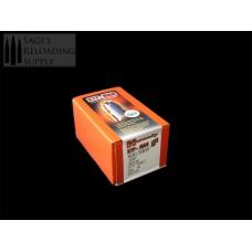 .500 350gr Hornady XTP Mag (50CT)