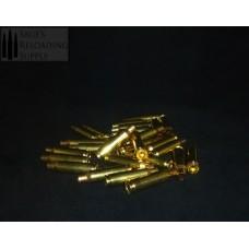6.5mm Creedmoor Hornady Unprimed Brass (Bulk Packaging) (50CT)