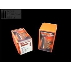 .243/6mm 87gr Hornady HP/BT (100CT)