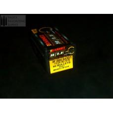 .308 110gr Barnes TAC-TX FB (50CT)