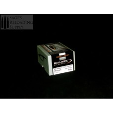 .308 150gr Combined Technology Spitzer (50CT)