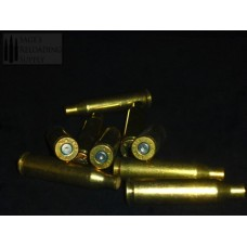 .243 FC Headstamp Range Brass (100CT)