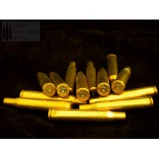 .270 FC Headstamp Range Brass (100CT)