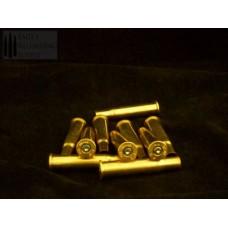 30-30 FC Headstamp Range Brass (100CT)