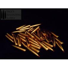 .264/6.5mm 147gr Hornady ELD Match (Bulk Packaging) (100CT)