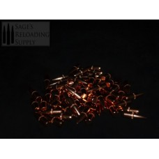 .224 55gr Hornady HOLLOW POINT-BOAT TAIL W/C (500CT) (Bulk Packaging)