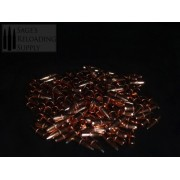 .224 55gr Hornady SOFT POINT-BOAT TAIL W/C (100CT) (Bulk Packaging)