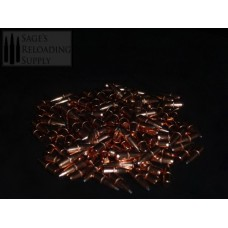 .224 55gr Hornady SOFT POINT- BOAT TAIL W/C (1000CT) (Bulk Packaging)