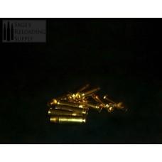 6.5mm Grendel Hornady Unprimed Brass (Bulk Packaging) (50CT)