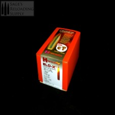 .308 178gr Hornady ELD-X (100CT)