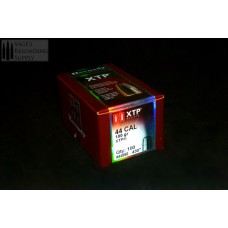 .430 180gr Hornady XTP (100CT)