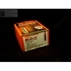 .308 212gr Hornady ELD-X AMP (100CT)