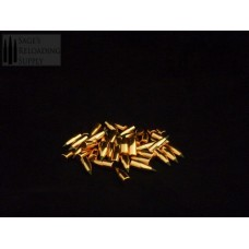 .308 110gr Nosler Varmageddon FB (100CT) (Bulk Packaging)