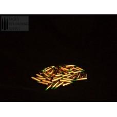 .308 125gr Nosler Ballistic Tip (100CT) (Bulk Packaging)