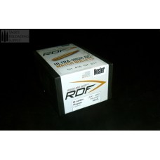 .224 70gr Nosler RDF HPBT (500CT)