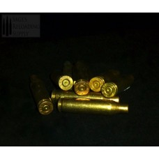 .243 R-P Headstamp Range Brass (100CT)