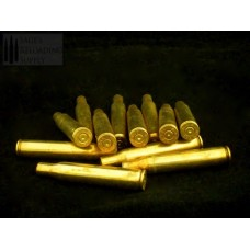 .270 R-P Headstamp Range Brass (100CT)