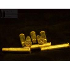 30-30 R-P Headstamp Range Brass (100CT)