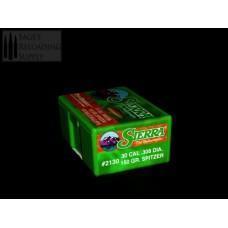 .308 150gr Sierra Pro-Hunter Spitzer (100CT)