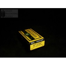 9mm 115gr Speer Gold Dot HP (100CT)