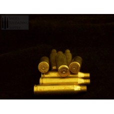 .243 Winchester Headstamp Range Brass (100CT)