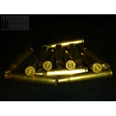 .270 Winchester Headstamp Range Brass (100CT)