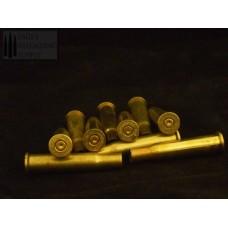 30-30 Winchester Headstamp Range Brass (100CT)