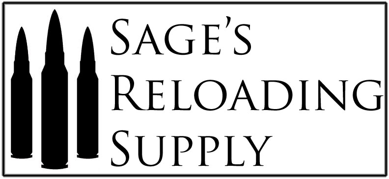 Sages Reloading Supply Coupons